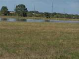 59 Wren Drive - Photo 3