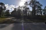 13330 Easel Drive - Photo 1