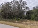 Goshen Road - Photo 2