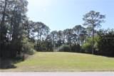 15121 Chamberlain Boulevard - Photo 1