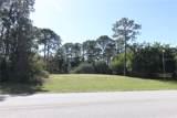 15121 Chamberlain Boulevard - Photo 10