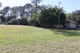 15121 Chamberlain Boulevard - Photo 2