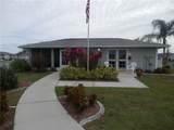 3310 Loveland Boulevard - Photo 37