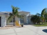 1080 Coronado Drive - Photo 1