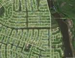 15281 Pottstown Avenue - Photo 6