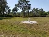 129 & 131 Brig Circle - Photo 2