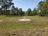 129 & 131 Brig Circle - Photo 6