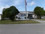 6829 Anapa Court - Photo 1