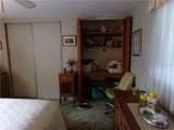 6829 Anapa Court - Photo 14