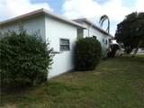6829 Anapa Court - Photo 17