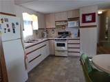 6829 Anapa Court - Photo 3