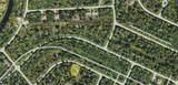 13307 Laredo Circle - Photo 3