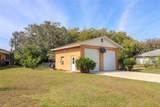 1145 Presque Isle Drive - Photo 32