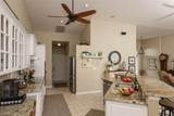 11552 Courtly Manor Drive - Photo 16