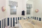 11552 Courtly Manor Drive - Photo 33
