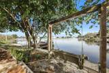 11552 Courtly Manor Drive - Photo 40
