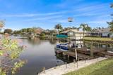 11552 Courtly Manor Drive - Photo 42