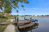 11552 Courtly Manor Drive - Photo 43