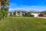11552 Courtly Manor Drive - Photo 46
