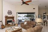 11552 Courtly Manor Drive - Photo 8