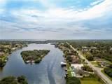 3150 Lake View Boulevard - Photo 34