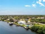 3150 Lake View Boulevard - Photo 35