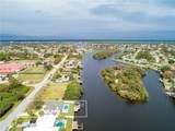 3150 Lake View Boulevard - Photo 36