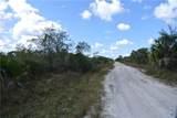 32101 Creek Trail - Photo 6