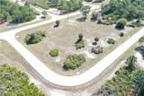 29 Ebb Circle - Photo 1