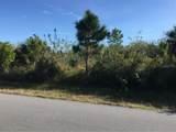 15722 Staunton Cir - Photo 1