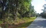 23422 Mccandless Avenue - Photo 2