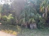 12167 Del Rio Drive - Photo 1