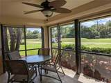 11235 Courtney Drive - Photo 34