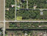 5520/12040 Callaway/Foresman Street - Photo 2