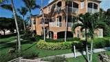 3270 Sunset Key Circle - Photo 43