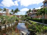 3270 Sunset Key Circle - Photo 45