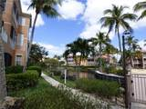 3270 Sunset Key Circle - Photo 46