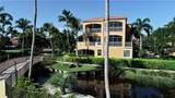 3270 Sunset Key Circle - Photo 47