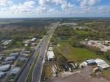 1173 Highway 17 - Photo 2