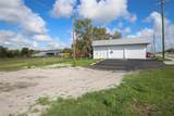 1173 Highway 17 - Photo 32