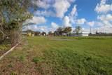 1173 Highway 17 - Photo 40