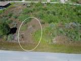 15253 & 15245 Aquarius Circle - Photo 3