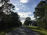 Sultan Avenue - Photo 7