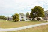 1612 Orlando Boulevard - Photo 19