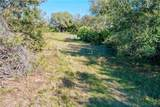 25505 Old Landfill Road - Photo 27