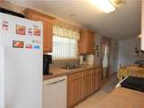 29 Windmill Boulevard - Photo 10