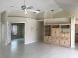 17391 Malarky Lane - Photo 4