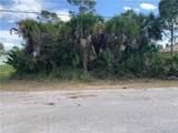 Everglades Terrace - Photo 2