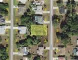 1033 Presque Isle Drive - Photo 1
