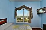 2060 Matecumbe Key Road - Photo 13